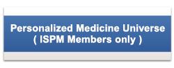 Personalized Medicine Universe