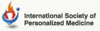 International Society of Personalized Medicine