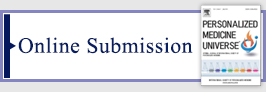 Online Submission(Elsevier Editorial System)